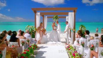 1-800 Beaches TV Spot, 'Sharing It All' - Thumbnail 5