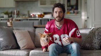 Resolve Urine Destroyer TV Spot, 'Football' - 3753 commercial airings