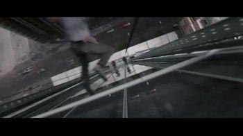 Fast & Furious Presents: Hobbs & Shaw - Alternate Trailer 20