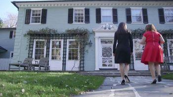 Coldwell Banker TV Spot, 'Liz Gehringer: Open House' - Thumbnail 1