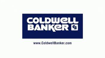 Coldwell Banker TV Spot, 'Liz Gehringer: Open House' - Thumbnail 10