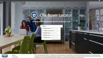 Coldwell Banker TV Spot, 'Liz Gehringer: Open House'