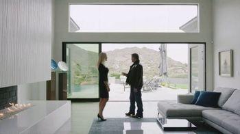 Coldwell Banker TV Spot, 'Liz Gehringer: Open House' - Thumbnail 5