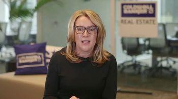 Coldwell Banker TV Spot, 'Liz Gehringer: Open House' - Thumbnail 6