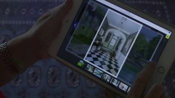 Coldwell Banker TV Spot, 'Liz Gehringer: Open House' - Thumbnail 7