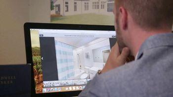 Coldwell Banker TV Spot, 'Liz Gehringer: Open House' - Thumbnail 8