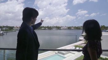 Coldwell Banker TV Spot, 'Liz Gehringer: Open House' - Thumbnail 9