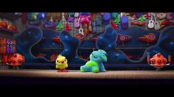Toy Story 4 - Alternate Trailer 84