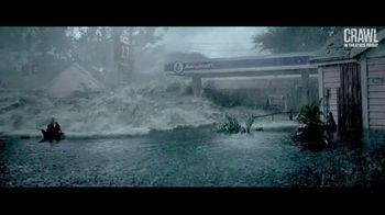 Crawl - Alternate Trailer 15