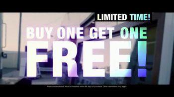 Wallside Windows TV Spot, 'The Wallside Way: Buy One, Get One' - Thumbnail 5