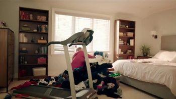 Planet Fitness TV Spot, '$1 Down No Commitment' - Thumbnail 4