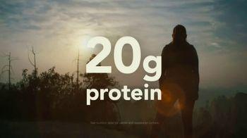 Think! High Protein Bar TV Spot, 'I Think! I Can.' - Thumbnail 8