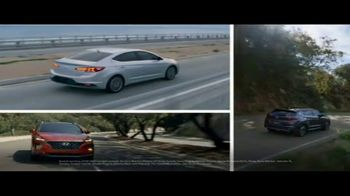 Hyundai 4th of July Sales Event TV Spot, 'It's On' [T2] - Thumbnail 2