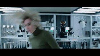 Fast & Furious Presents: Hobbs & Shaw - Alternate Trailer 23