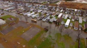 St. Bernard Project TV Spot, 'Flood Preparedness PSA: Flood Zone' - Thumbnail 1