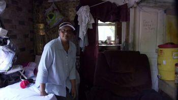 St. Bernard Project TV Spot, 'Flood Preparedness PSA: Flood Zone' - Thumbnail 2