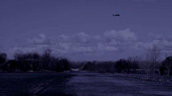 St. Bernard Project TV Spot, 'Flood Preparedness PSA: Flood Zone' - Thumbnail 3