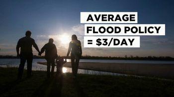 St. Bernard Project TV Spot, 'Flood Preparedness PSA: Flood Zone' - Thumbnail 9