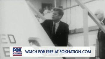 FOX Nation TV Spot, 'Celebrate America' - Thumbnail 4