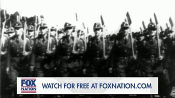 FOX Nation TV Spot, 'Celebrate America' - Thumbnail 5