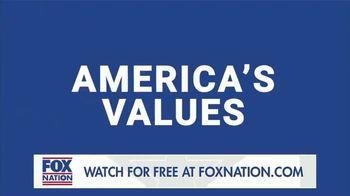 FOX Nation TV Spot, 'Celebrate America' - Thumbnail 6
