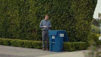 AT&T Internet TV Spot, 'Dead Zones' - Thumbnail 1