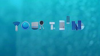 AT&T Internet TV Spot, 'Dead Zones' - Thumbnail 10