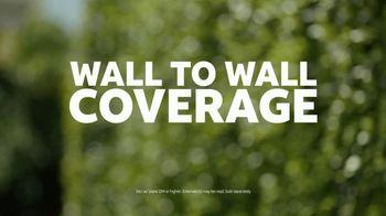 AT&T Internet TV Spot, 'Dead Zones' - Thumbnail 8