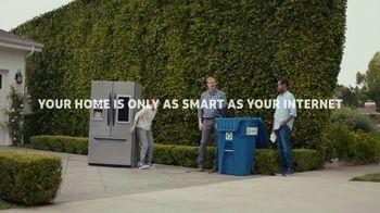 AT&T Internet TV Spot, 'Dead Zones'