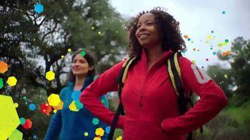 Centrum MultiGummies TV Spot, 'Active Everyday'