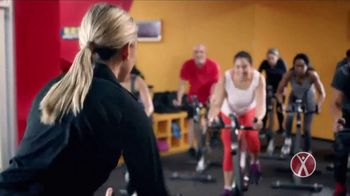 Fitness Connection TV Spot, \'All Included\'