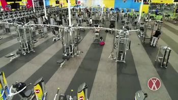 Fitness Connection TV Spot, 'All Included' - Thumbnail 5