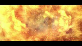 Wizarding World of Harry Potter TV Spot, 'Hagrid's Magical Motorbike Adventure: abierto ya' [Spanish] - Thumbnail 5