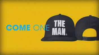 WWE Shop TV Spot, 'Come One, Come All: Titles and Tees' Song by SATV Music - Thumbnail 1