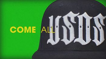 WWE Shop TV Spot, 'Come One, Come All: Titles and Tees' Song by SATV Music - Thumbnail 4