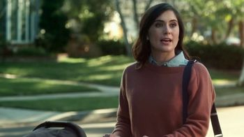 2019 Buick Enclave TV Spot, 'More Kids' Song by Matt and Kim [T2] - Thumbnail 2