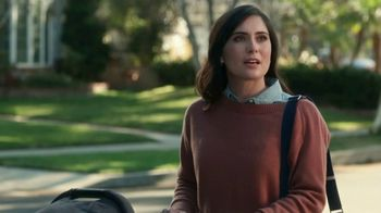 2019 Buick Enclave TV Spot, 'More Kids' Song by Matt and Kim [T2] - 3419 commercial airings