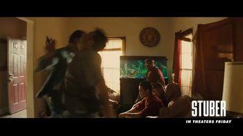 Stuber - Alternate Trailer 20