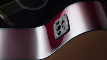 Guitar Center TV Spot, '4th of July: Freedom to Create' - Thumbnail 10