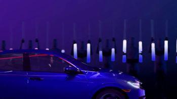Honda 4 After July 4 Sales Event TV Spot, '2019 Accord LX' [T2] - Thumbnail 4
