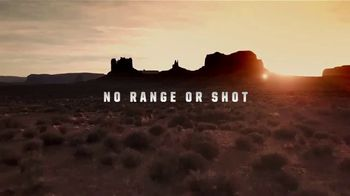 Savage Arms TV Spot, '1,000 Yard Shots Are Earned' - Thumbnail 5