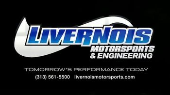 Livernois Motorsports MyCalibrator Touch TV Spot, 'Improved Power and Torque' - Thumbnail 8