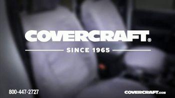Covercraft TV Spot, 'Complete Protection' - Thumbnail 2