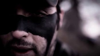 Easton Bowhunting TV Spot, 'Be Remembered'