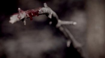 Easton Bowhunting TV Spot, 'Be Remembered' - Thumbnail 1
