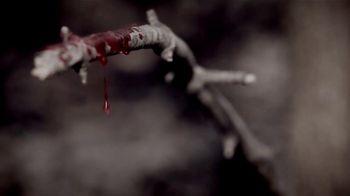 Easton Bowhunting TV Spot, 'Be Remembered' - Thumbnail 2