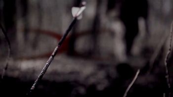 Easton Bowhunting TV Spot, 'Be Remembered' - Thumbnail 3