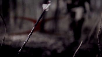 Easton Bowhunting TV Spot, 'Be Remembered' - Thumbnail 4