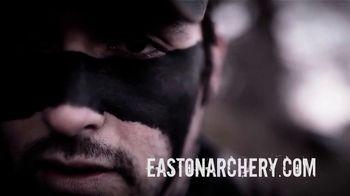 Easton Bowhunting TV Spot, 'Be Remembered' - Thumbnail 7