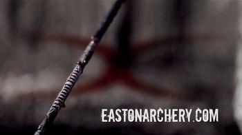 Easton Bowhunting TV Spot, 'Be Remembered' - Thumbnail 8
